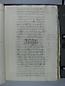 Visita Pastoral 1689, folio 082r
