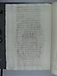 Visita Pastoral 1689, folio 082vto