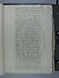 Visita Pastoral 1689, folio 083r