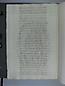 Visita Pastoral 1689, folio 083vto