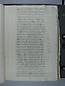 Visita Pastoral 1689, folio 084r