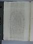 Visita Pastoral 1689, folio 084vto