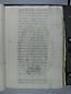 Visita Pastoral 1689, folio 085r