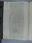 Visita Pastoral 1689, folio 085vto