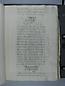 Visita Pastoral 1689, folio 086r