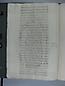 Visita Pastoral 1689, folio 086vto