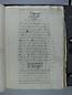 Visita Pastoral 1689, folio 087r