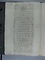 Visita Pastoral 1689, folio 087vto