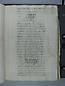Visita Pastoral 1689, folio 088r