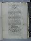 Visita Pastoral 1689, folio 089r
