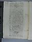 Visita Pastoral 1689, folio 089vto