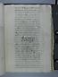 Visita Pastoral 1689, folio 090r