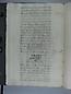 Visita Pastoral 1689, folio 090vto
