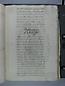 Visita Pastoral 1689, folio 091r