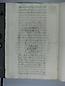 Visita Pastoral 1689, folio 091vto