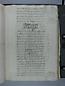 Visita Pastoral 1689, folio 092r