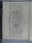 Visita Pastoral 1689, folio 092vto