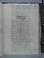 Visita Pastoral 1689, folio 093r
