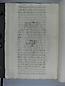 Visita Pastoral 1689, folio 093vto