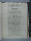 Visita Pastoral 1689, folio 094r