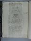 Visita Pastoral 1689, folio 094vto