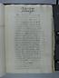Visita Pastoral 1689, folio 095r