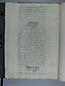Visita Pastoral 1689, folio 095vto