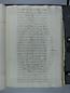 Visita Pastoral 1689, folio 096r