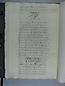 Visita Pastoral 1689, folio 096vto