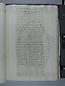Visita Pastoral 1689, folio 097r