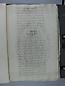 Visita Pastoral 1689, folio 098r