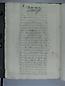 Visita Pastoral 1689, folio 098vto