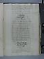 Visita Pastoral 1689, folio 099r