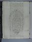 Visita Pastoral 1689, folio 099vto