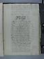 Visita Pastoral 1689, folio 101r