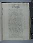 Visita Pastoral 1689, folio 102r
