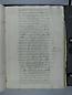 Visita Pastoral 1689, folio 103r