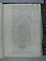 Visita Pastoral 1689, folio 104r