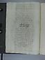 Visita Pastoral 1689, folio 104vto