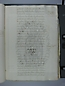 Visita Pastoral 1689, folio 105r