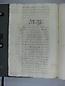 Visita Pastoral 1689, folio 105vto
