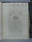 Visita Pastoral 1689, folio 106r