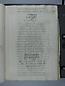 Visita Pastoral 1689, folio 107r