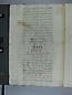 Visita Pastoral 1689, folio 108vto