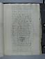 Visita Pastoral 1689, folio 110r