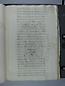 Visita Pastoral 1689, folio 111r