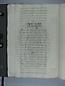Visita Pastoral 1689, folio 111vto