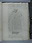 Visita Pastoral 1689, folio 113r