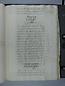 Visita Pastoral 1689, folio 114r