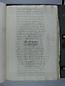 Visita Pastoral 1689, folio 117r